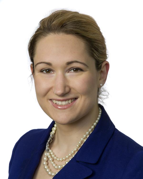 Sophie Flemig