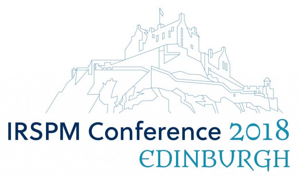IRSPM2017_Logo_Proof2